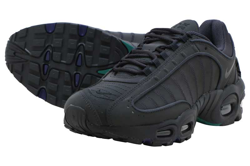 NIKE AIR MAX TAILWIND 99 SP cq6569-001