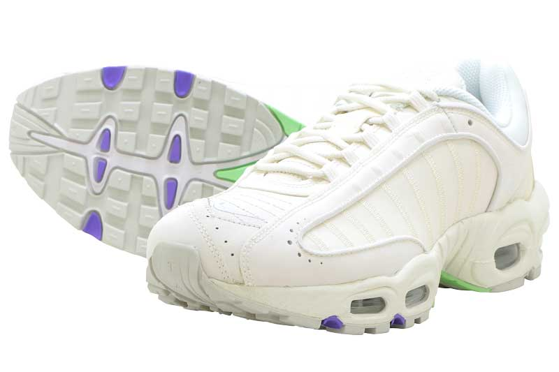 NIKE AIR MAX TAILWIND 99 SP cq6569-100