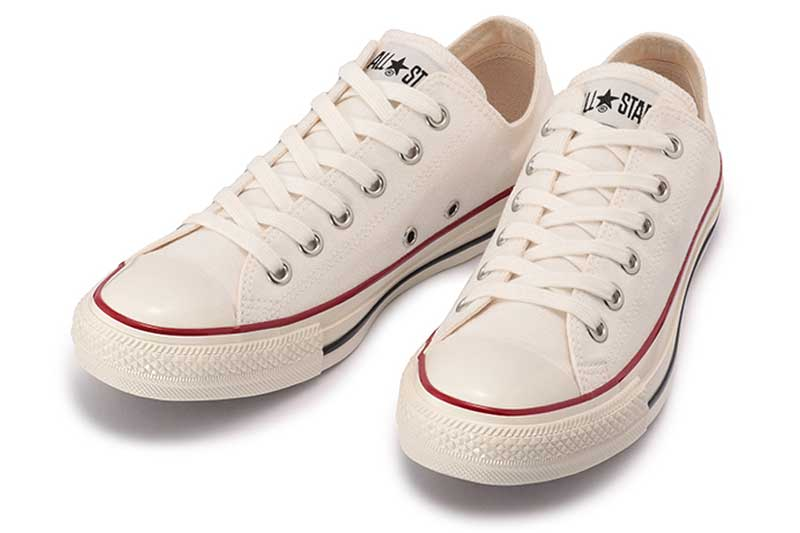 CONVERSE ALL STAR US COLORS OX 1sc329