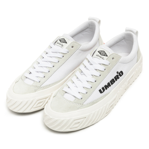 UMBRO DIAMONDSTAR ul1pkc10wh
