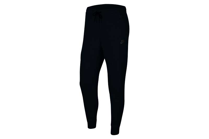 NIKE TECH FLEECE JOGGER PANT cu4496-010