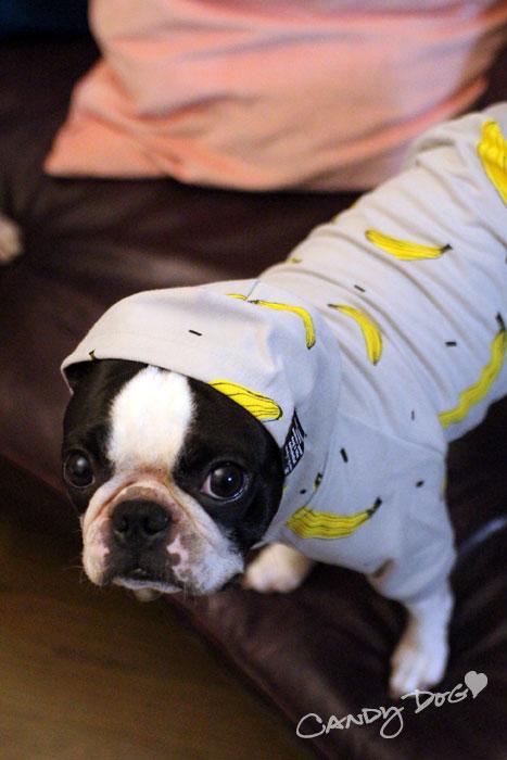banana_sodeari_mokugure1.jpg