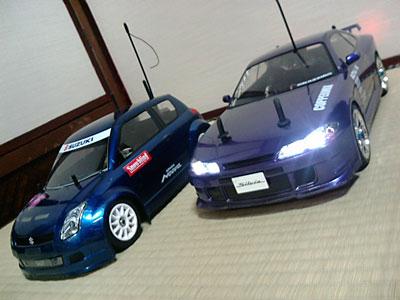 TA05&M-03M