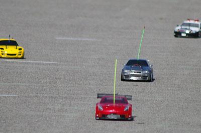 レース写真6