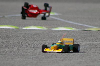 レース写真8