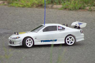 焼山GP写真09