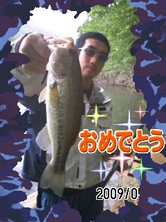 090517_1039~010001.jpg