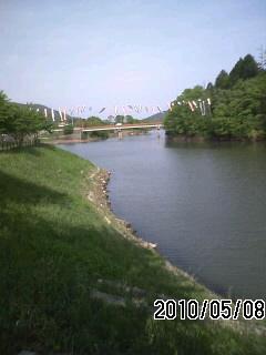 100508_1619~01.jpg