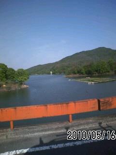 100516_1649~01.jpg
