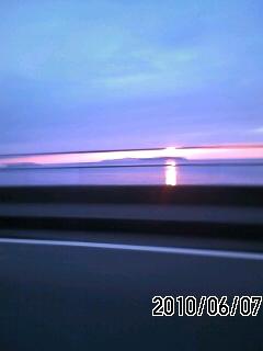 100607_1911~01.jpg
