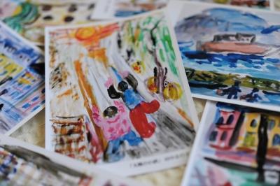 柳川 アトリエ パントール ポストカード1.JPG