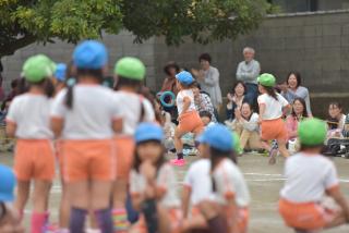 運動会 _012.JPG