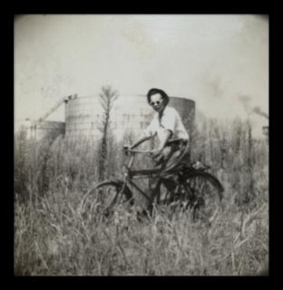 フィルム写真 モノクロ 家族.JPG