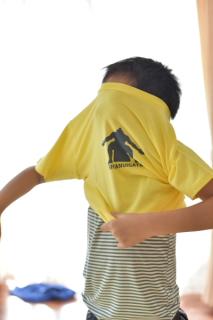 不知火型 相撲 Tシャツ
