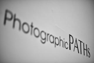 photographic paths_01.JPG