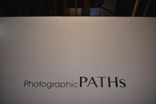 photographic paths BankART studio NYK_01.JPG