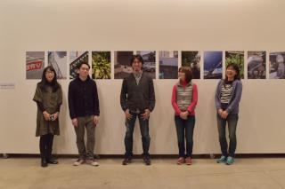 PhotographicPaths yokohama BankART_015.JPG
