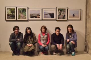 PhotographicPaths yokohama BankART_016.JPG