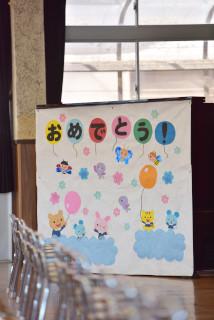 卒園式 思い出 _02.JPG