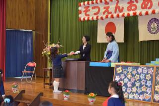 卒園式 思い出 _05.JPG