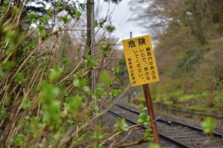 2016 箱根 登山鉄道 撮鉄少_04.JPG