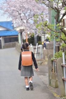 入学式 はぐくむ  _01.JPG