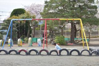 入学式 はぐくむ  _05.JPG