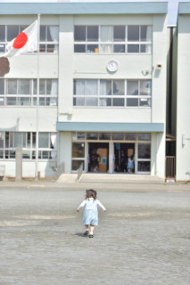 入学式 はぐくむ  _07.JPG