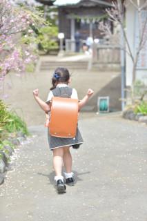 入学式 はぐくむ  _08.JPG