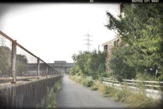 日吉 矢上川沿い_01.JPG