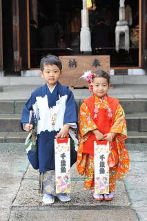 七五三 杉山神社_021.JPG