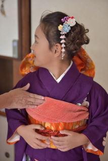 七五三 杉山神社_026.JPG