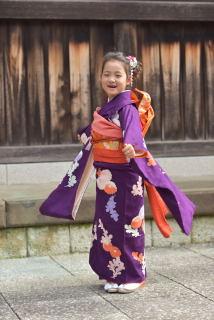 七五三 杉山神社_033.JPG