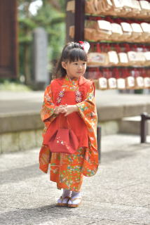 七五三 杉山神社_035.JPG