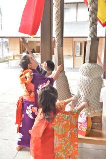 七五三 杉山神社_036.JPG