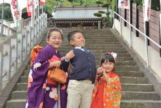 七五三 杉山神社_038.JPG