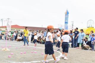 201709 運動会_02.JPG