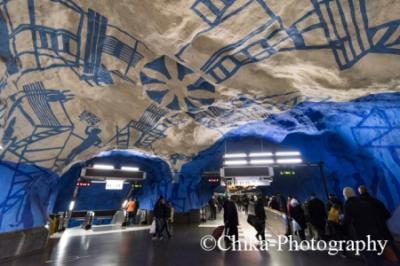 sweden metro0024_01.JPG