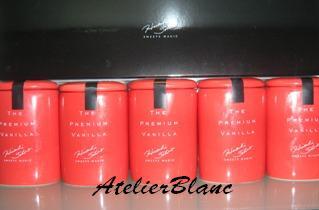le rouge et le noir-le26fevrier2009-01