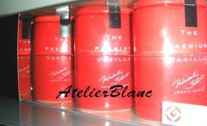 le rouge et le noir-le26fevrier2009-04