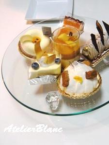 atelierAclass- cake-2009-01