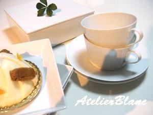 atelierAclass- cake-2009-02