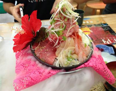 IMG_0216山鉾丼
