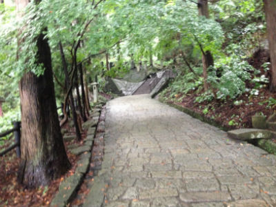 IMG_0236立石寺
