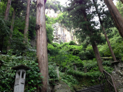 IMG_0241立石寺