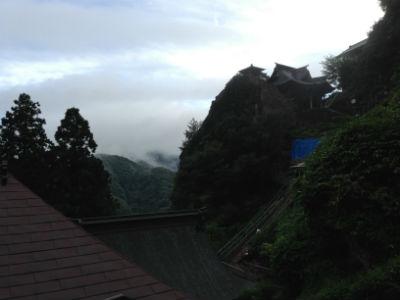 IMG_0246立石寺