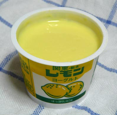 lemon-yogurt2
