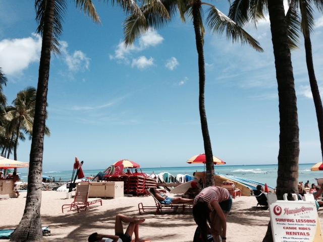 hawai i1.JPG