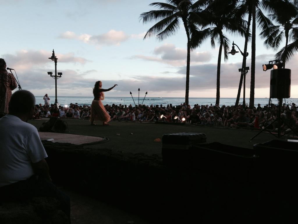 hawaii44.jpg