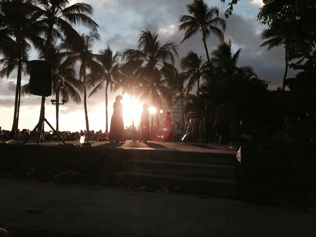 hawaii45.jpg